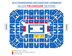 Ku Edwards Campus Map 2016 Engineering Recognition Ceremony 8 A M Saturday May 14