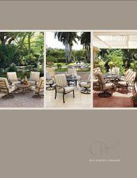 winston furniture patio furniture outdoor furniture patio