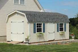 styles classic series shed single bay garage double bay garage