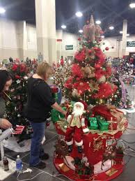 dugway des donation to the 43rd annual festival of trees article