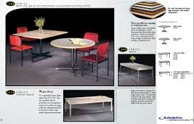 dorm room furniture 1320 series casual tables tables bases for square u0026 round
