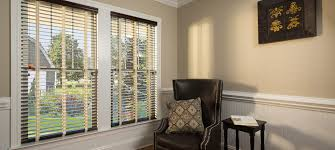 abundant blinds skandia window fashions