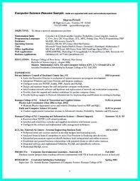 adjunct instructor resume sample lecturer resume samples lecturer resume samples visualcv resume