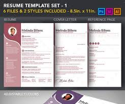 Contemporary Resume Templates Free 10 Hair Stylist Resume Template Free Pdf Word Psd