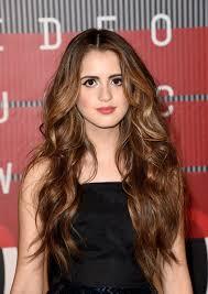 laura marano new cut hair style new short hair style laura marano long wavy cut long hairstyles lookbook stylebistro