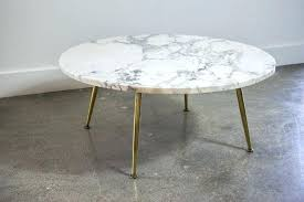 marble wood coffee table gold and marble side table medium size of coffee brass coffee table
