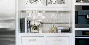 Hutch Kitchen Furniture Cabinet White Kitchen Hutch Cabinet White Kitchen Hutch Dazzle