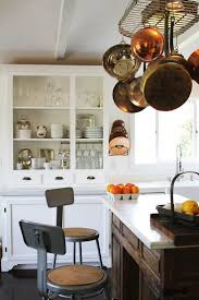 best 25 kitchen spotlights ideas on pinterest osb wood