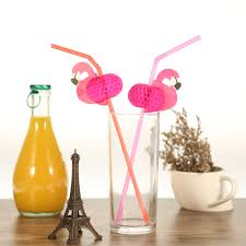 compare prices on cocktail party drinks online shopping buy low