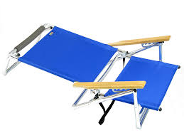 Beach Chair With Canopy Target Folding Beach Chairs Target Beach Chair Folding Beach Chairs For