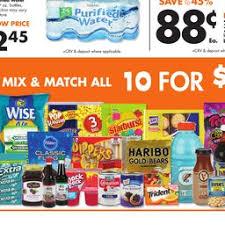 target black friday deals 78250 big lots weekly ad