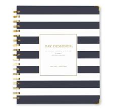 19 gorgeous planners that u0027ll almost make you want to work