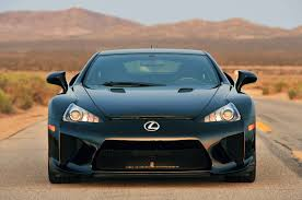 lexus of north miami exotic 2012 lexus lfa review can you overdose on one day with an lfa