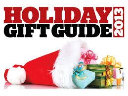 gift ideas for soccer fans last minute christmas gift ideas for soccer fans world soccer talk