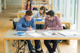 how to find a classmate 5 tips for freshmen to find a study buddy in class without knowing