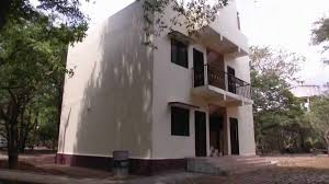 gfrg technology the future of affordable construction in india