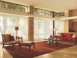 Furniture In Burlington VT Tinas Home Designs - Furniture burlington vt