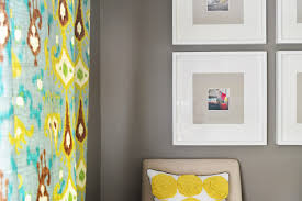 one of our favorite bedroom paint colors ikea frames house and