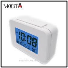Digital Atomic Desk Clock Atomic Clock Atomic Clock Suppliers And Manufacturers At Alibaba Com