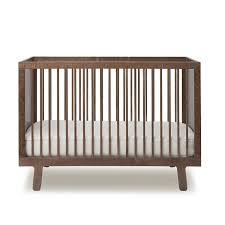 Best Baby Cribs by Amazon Com Oeuf Sparrow Crib White Baby