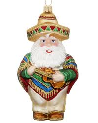 the history of cinco de mayo why do we celebrate ornament shop