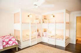Bunk Beds L Shaped Bunk Beds L Shaped Surprising Bathroom Accessories Collection Of