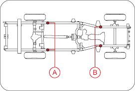 mahindra wiring diagram scorpio crde wiring manual scorpio image