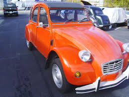 old peugeot for sale citroen cars for sale citroen 2cv for sale