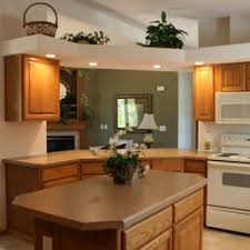 Home Design Jamestown Nd Marvel Homes Get Quote Real Estate Services 8121 36th St Se