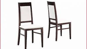 chaise e 50 fickstrip com chaise