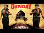 Bollywood Latest Free Music Download Mp3 Files Youtube   Search