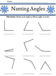 4th Grade Math Geometry Worksheets Fourth Grade Math Worksheets Printable Worksheets For Everything