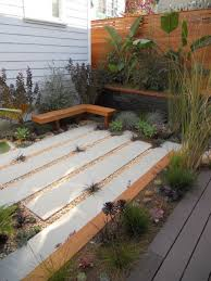 zen style minimalist japanese garden backyard design terrazas y