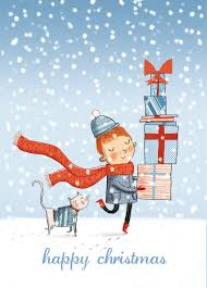 christmas cards sale alex t smith coming soon christmas cards for sale