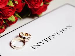 e wedding invitations digital bridal invite company r 95 000 junk mail