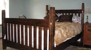 bedroom furniture and ideas reclaimed wood furniturereclaimed