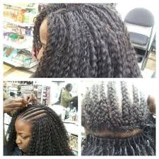 black hair salon bronx sew in vixen hair pin by brittany cummings on hair pinterest loose waves body