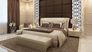 Luxury Bedrooms Interior Design by Bedroom Interior Design In Dubai By Luxury Antonovich Design