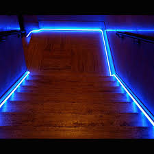 led strip lights for motorcycles led strip lights for stairway design lighting ever
