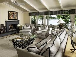 wohnzimmer landhausstil modern wohnzimmer im landhausstil gestalten 55 gemütliche ideen