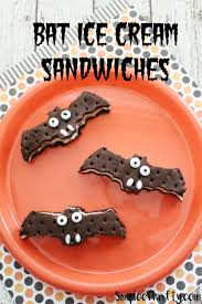 amazon black friday bat knife bat ice cream sandwiches simplee thrifty