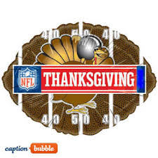 nfl thanksgiving special nfl the sports quotient