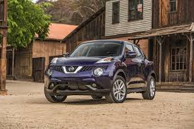 new 2017 nissan juke s 2015 nissan juke sl awd first test review motor trend