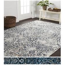 microfiber transitional rugs u0026 area rugs for less overstock com