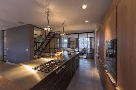 verriere coulissante pour cuisine design interieur cuisine avec verriere interieure coulissante