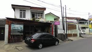 Daftar Harga Kitchen Set Minimalis Murah Daftar Harga Kitchen Set Minimalis Murah Di Bandung Jasa Kitchen