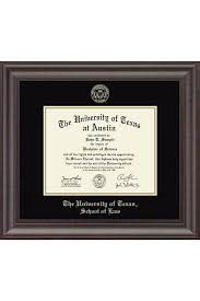frame for diploma of school of diploma frame co op