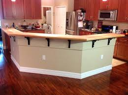 kitchen island with bar kitchen island bar subscribed me
