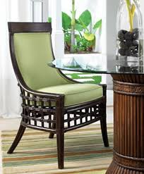 Florida Room Furniture by Luxury Wooden Chair Design For Dining Room Furniture Somerset