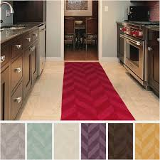 kitchen carpet ideas lovely kitchen floor runners home design gallery
